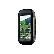 Garmin Montana 610 - GPS-/GLONASS-Navigationssystem