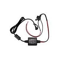 Garmin Motorcycle Power Cable - Stromkabel