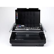 GBC® Gecombineerd pons- en bindapparaat CombBind C 340