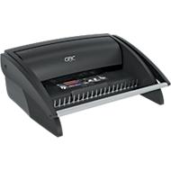 GBC® Gecombineerde stans- en inbindmachine CombBind 110