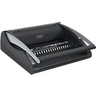 GBC® Gecombineerde stans- en inbindmachine CombBind 200