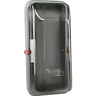 GLORIA beschermkap type FS-6/EK voor brandblussers