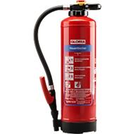 GLORIA waterbrandblusser WH9PRO