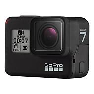 GoPro HERO7 Black - Action-Kamera