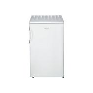 Gorenje R3091ANW - Kühlschrank - freistehend - weiß