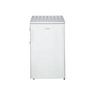 Gorenje R3092ANW - Kühlschrank - freistehend - weiß