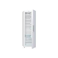 Gorenje R6192FW - Kühlschrank - freistehend - weiß