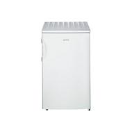 Gorenje RB3092ANW - Kühlschrank mit Gefrierfach - freistehend - weiß