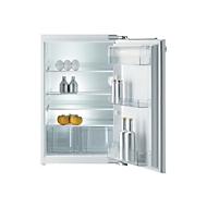 Gorenje RI5092AW - Kühlschrank - eingebaut - 54 cm