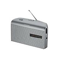 Grundig Music 60 - Radio