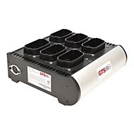 GTS HCH-9006-CHG - Batterieladegerät