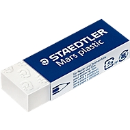Gum Mars plastic STAEDTLER