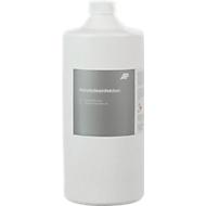Händedesinfektionsmittel Ag+, gegen Bakterien und Pilze, begrenzt viruzid, Vorratsflasche, 1000 ml