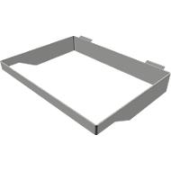 Hängeregister-Rahmen SOLUS PLAY, f.  Container m. Auszug SOLUS PLAY