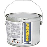 Hallenfarbe PROline-paint, weiß
