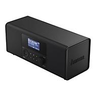Hama DIR3020 - Netzwerk-Audio-Player