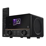 Hama DR1610BTS - DAB-Radio