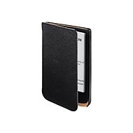 Hama Essential Line - Flip-Hülle für eBook-Reader