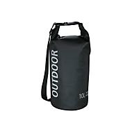 Hama Outdoor - Tasche