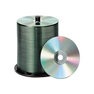 Hama Slim Jewel Case für Speicher-CD