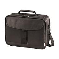 Hama Sportsline Projector Bag, M - Projektortasche