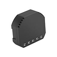 Hama WiFi Upgrade Switch - Schalter für Leuchten/Steckdosen