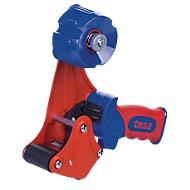 Handafroller tesa® 56402