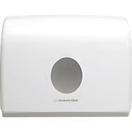 Handdoekdispenser AQUARIUS, klein