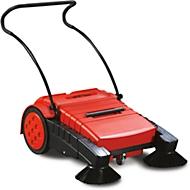 Handkehrmaschine MTX900TRS