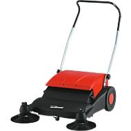 Handkehrmaschine Twinner 800