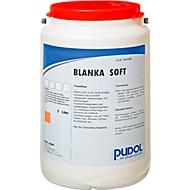 Handreiniger PUDOL Blanka Zacht, 3 liter