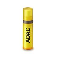 Handreinigungsspray Premium - antibakteriell, Gelb, Auswahl Werbeanbringung erforderlich