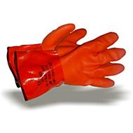 handschoen met koudebescherming Husky maat 9
