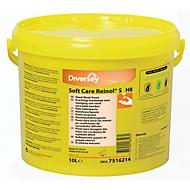 Handwaschpaste SoftCare REINOL-S, porentief wirksam, m. rückfettenden Substanzen, 10 l