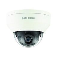 Hanwha Techwin WiseNet Q QNV-6030R - Netzwerk-Überwachungskamera - Kuppel