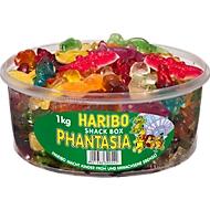 Haribo Phantasia, 1 kg