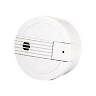 Hauppauge mySmarthome mySmarthome Smoke Detector - Rauchmelder
