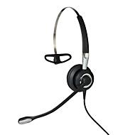 Headset Jabra Engage 50, kabelgebunden, USB-C, Noise-Unterdrückung Busylight, verstellbarer Kopfbügel, monaural