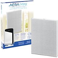 Hepa Filter für AeraMax DX95