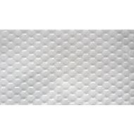 High-tech poetsdoeken MAX75, 75 g/m², pluisvrij, herbruikbaar, L 300 x B 420 mm, 200 st.