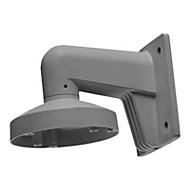 Hikvision DS-1272ZJ-110 - Kamera Kegelhalter