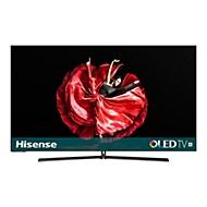 Hisense H55O8B 139.7 cm (55