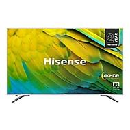Hisense H75B7510 B7500 Series - 189 cm (75