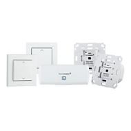 Homematic IP HmIP-SK15 - Starter Set - Hausautomatisierungssatz