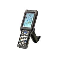Honeywell Dolphin CK65 - Datenerfassungsterminal - Android 8.0 (Oreo) - 32 GB - 10.16 cm (4
