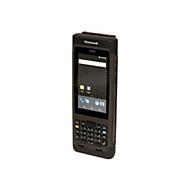 Honeywell Dolphin CN80 - Datenerfassungsterminal - Android 7.1 (Nougat) - 32 GB - 10.67 cm (4.2