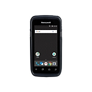 Honeywell Dolphin CT60 - Datenerfassungsterminal - Android 8.1 (Oreo) - 32 GB - 11.8 cm (4.7
