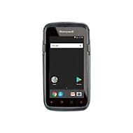 Honeywell Dolphin CT60 - Datenerfassungsterminal - Android 8.1 (Oreo) - 32 GB - 11.9 cm (4.7