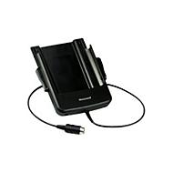 Honeywell EDA70-MBC-2 - Handgerät-Ladestation + Netzteil - Kfz