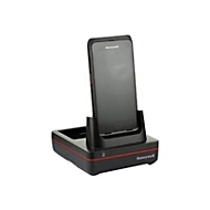 Honeywell Home Base, Standard - Docking Cradle (Anschlußstand)